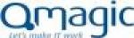 Qmagic IT Professionals Regio Rijnmond