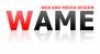 WAME, Web and Media Design