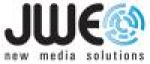 JWE new media solutions