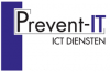 Prevent-IT BV