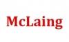 McLaing Werving & Selectie van IT'ers door IT'ers