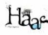Mijn naam is Haas