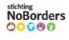 NoBorders