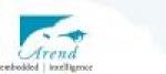 Arend Embedded Intelligence BV