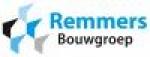 Remmers Bouwgroep B.V.