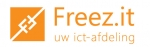 Freez.it ICT Diensten BV