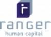 Ranger Human Capital
