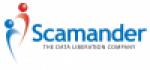 Scamander Solutions BV