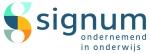 Stichting Signum