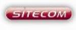 Sitecom Europe BV