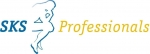 SKS Professionals bv
