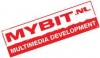 MyBit Multimedia BV