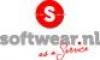 Softwear BV