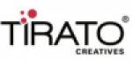 Tirato Creatives