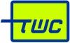 TWC automatiseringsdiensten BV