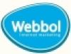 Webbol