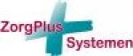 ZorgPlus Systemen B.V.