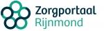 Zorgportaal Rijnmond