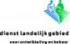 Ministerie van LNV, Dienst Landelijk Gebied (Utrecht) ,Gis Competence Center