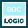 Doclogic B.V.