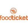Foodticket BV