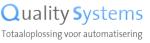 Quality systems B.V.