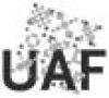 Stg. UAF Vluchteling-Studenten