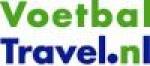 VoetbalTravel.nl BV