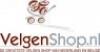 Winterbanden.nl & VelgenShop.nl (Innoting BV)