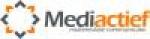 Mediactief