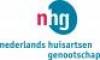 Nederlands Huisartsen Genootschap