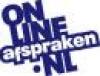 Onlineafspraken.nl BV