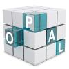 OPAL Associates BV