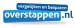 Overstappen.nl (Biarritz Media BV)