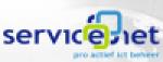 Servicenet ITF