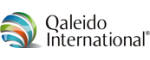 Qaleido International BV
