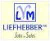 LiehebberHR BV