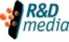 RD Media