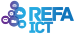 Refa ICT