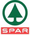 Spar Holding BV