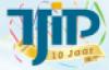 TJIP BV