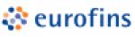 Eurofinsmedinet