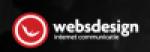 Websdesign Internet Communicatie