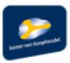 Kamer van Koophandel Nederland