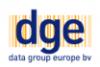 data group europe bv