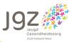 Stichting Jeugdgezondheidszorg Zuid-Holland West