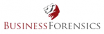 Businessforensics
