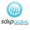SD&P Global - Online Media Group