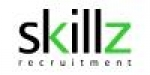 Skillz Recruitment