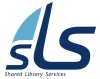 Shared Library Services B.V.